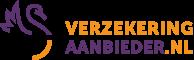 Verzekeringaanbieder.nl